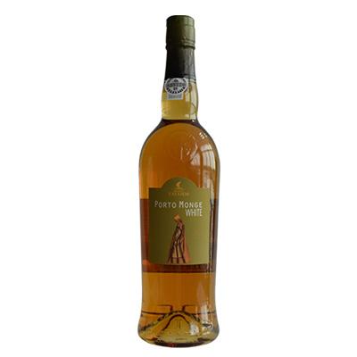 葡萄牙原瓶进口弗兰瑟白波特葡萄酒